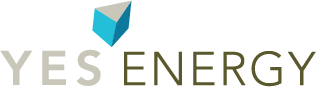 yes energy pay bill online